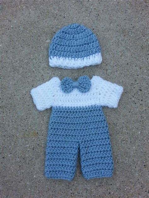 pattern for preemie clothes 289 best images about preemies and bereavement gowns on