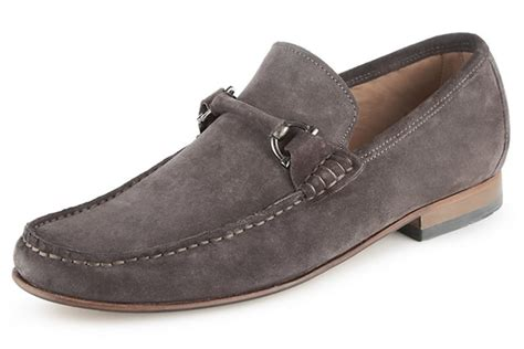 loafers marks and spencer loafers marks and spencer 28 images marks and spencer