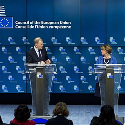 consiglio dei ministri dell unione europea consiglio dei ministri della salute dell ue ministro