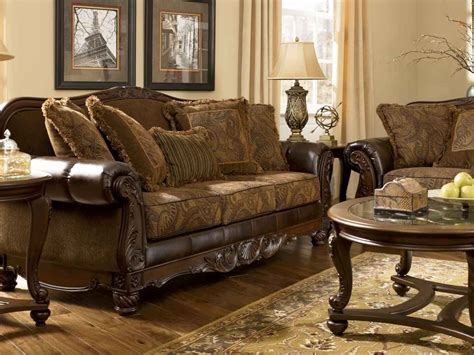 old world living room furniture old world living room furniture simple old world living