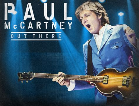 amazoncom all the best paul mccartney music 2015 personal blog five new out there north american dates confirmed