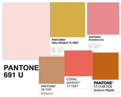 Il Colore In Casa by Idee Da M O17 Come Usare Il Colore Rosa In Casa Zigzagmom