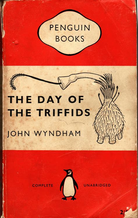 impossible saints a novel books apollo reborn the day of the triffids
