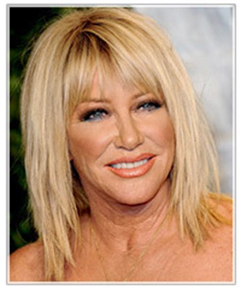 suzanne somers hormones hair loss suzanne somers fabulous makeup for over sixties