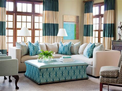 turquoise and brown living room fantastic brown and turquoise living room hd9i20 tjihome