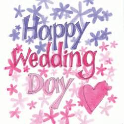happy wedding day quot happy anniversary congrat s quot
