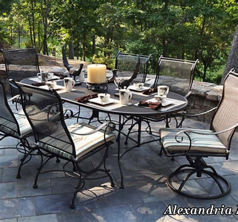patio furniture tulsa patio furniture tulsa ok metro outdoor living