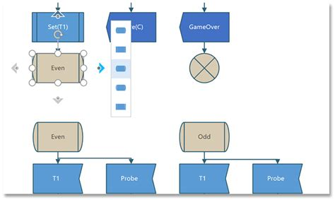 add shapes to visio visio take web based diagramming with basic