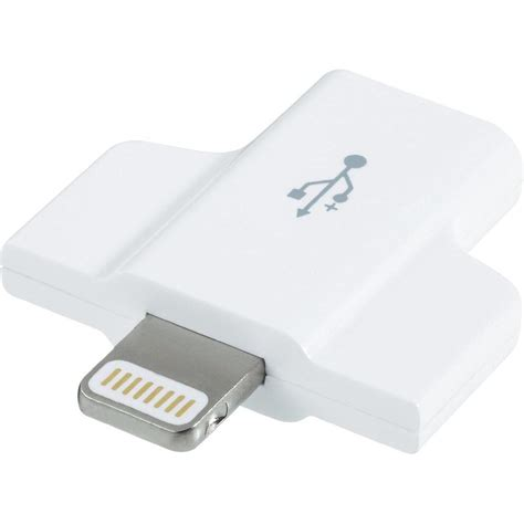 Usb Apple iphone ipod 1x apple dock lightning 1x usb 2