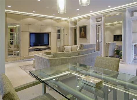 arredamento appartamento moderno ferr 232 arredamenti appartamento moderno realizzazioni