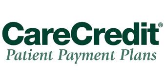 care credit for dogs pet hospital of penasquitos veterinary specialist payment options