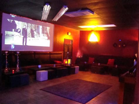 top bars in ct 10 best bars pubs and clubs in west haven ct 06516