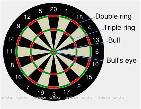 What Is The Height Of Dart Board From Floor by Dart Board Dimensions Dimensions Info