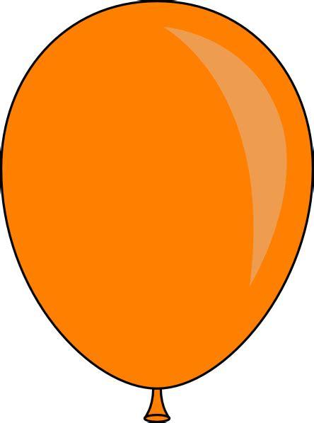clipart ballo balloon clip at clker vector clip