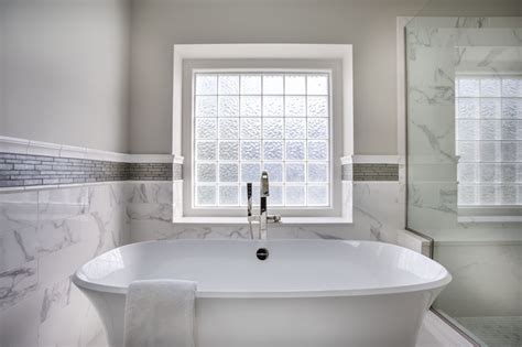 master bathroom bathtubs predicting 2016 interior design trends year of the tile