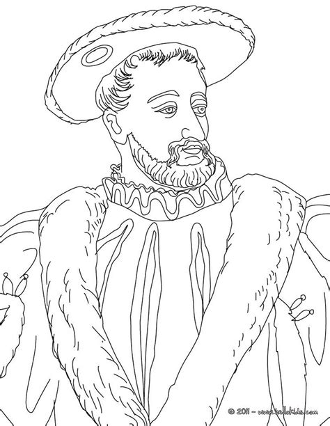free coloring pages king and queen free coloring pages kings and queens coloring home