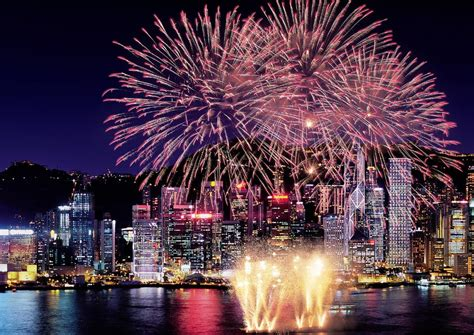 new year in hong kong top 10 best places to celebrate new year listovative