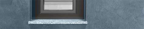fensterbank weiß marmor granit fensterbank 187 moderne fensterb 228 nke aus granit