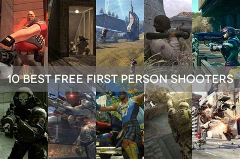 best free first person shooters for pc digital trends 10 best free first person shooters for pc digital trends