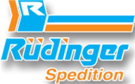Bewerbungsformular Lkw Fahrer Stellenangebot Arbeitsplatz Ausbildung In Einer Spedition R 252 Dinger