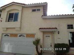 imperial beach houses for sale 1456 holly ave imperial beach california 91932 foreclosed home information