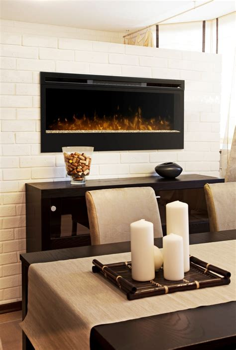 Synergy Electric Fireplace by 1000 Ideas About Wall Mount Electric Fireplace On
