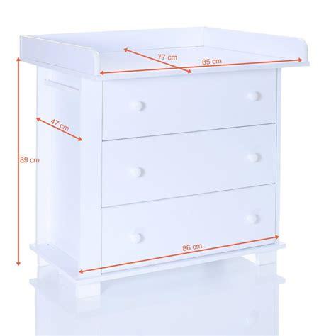 commode langer bebe meuble table a langer grossesse et b 233 b 233