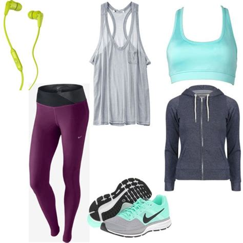 colorful for the running chic fashion