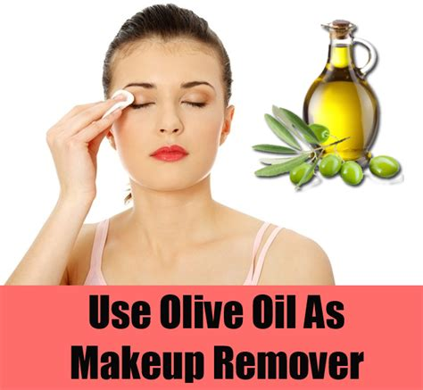 Harga Minyak Zaitun Untuk Masker Wajah cara perawatan wajah dengan minyak zaitun pusat toko