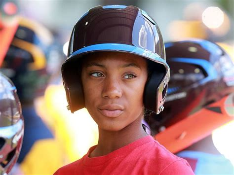 shattering black stereotypes eradicating the 10 most destructive media generated illusions about black books mo ne davis forgives player who called a