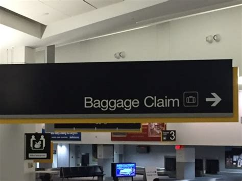 united airlines baggage claim phone number jfk baggage claim