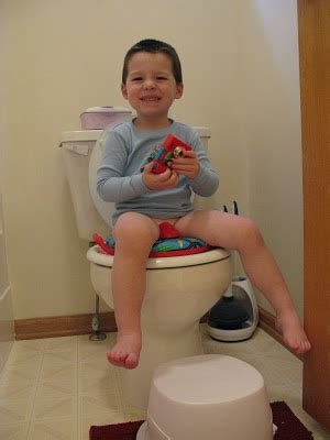 how to a to potty outside potty outside images usseek