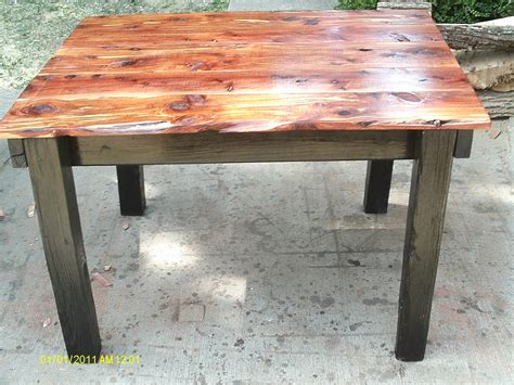 Handmade Rustic Furniture - handmade rustic log furniture july 2012
