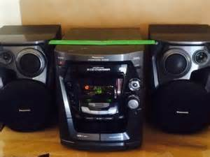 best buy bookshelf stereo system 28 images walmart
