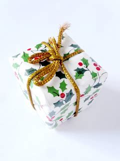 gift suggestions for 10 last minute gift suggestions for writers novelrocket