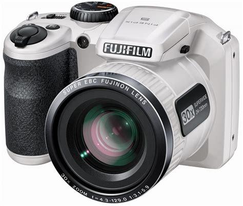 Fujifilm Finepix S4600 гиперзумы fujifilm finepix s4600 s4700 и s4800 ценой до 230