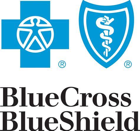 blue cross blue shield us office contact address