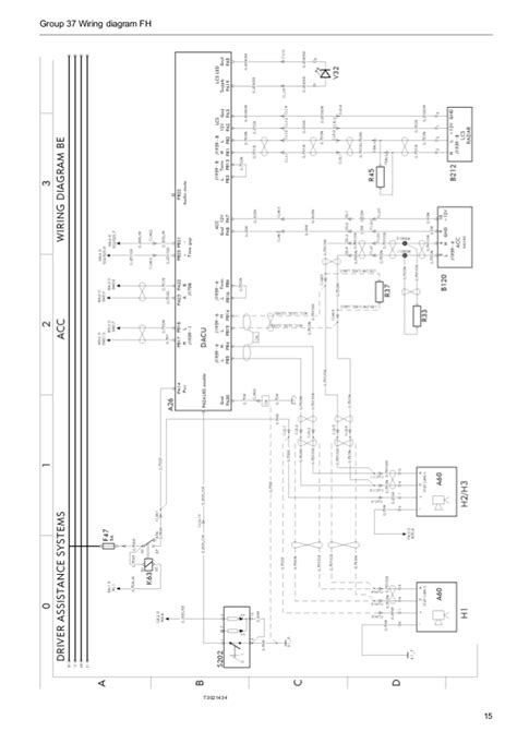 volvo wiring diagram symbols choice image wiring diagram
