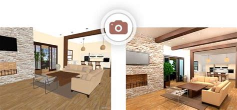 easy to use home design software reviews 4 easy to use free software for home design reviews and