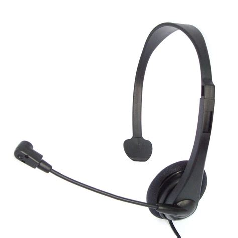 Headset Laptop computer headsets call center headsets products provider