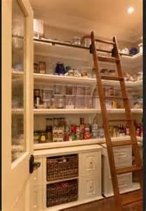Best Kitchen Pantry Designs Mutfak Kileri Modelleri