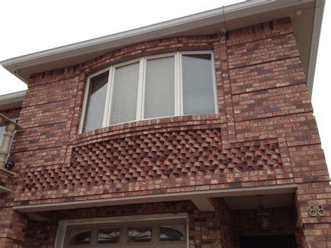 endicott brick gallery building material