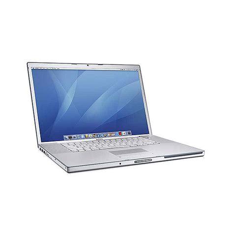Macbook Pro 2 Duo 15 Inch Consertar Macbook Pro 15 Inch 2 Duo 2006 Ifixrapid