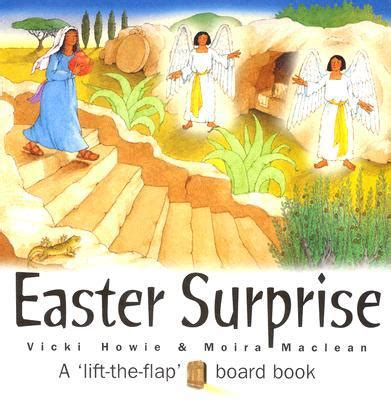 babies easter a lift the flap book books easter a lift the flap board book by vickie