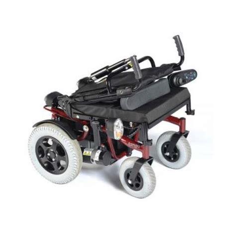 sillas de ruedas quickie silla de ruedas el 233 ctrica quickie tango economica