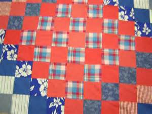 Baby Quilting Designs » Home Design 2017