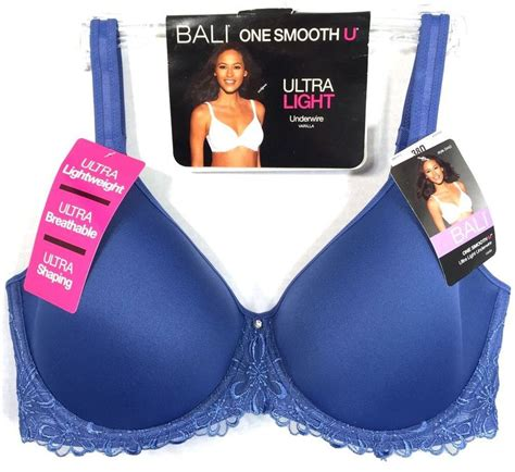 bali one smooth u ultra light bra 17 best images about lovely lingerie on pinterest smooth