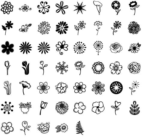 drawing doodle flowers 25 best ideas about doodle flowers on doodle