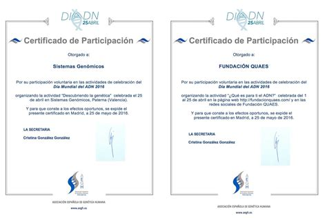 certificados a estudiantes para imprimir certificados para estudiantes para imprimir certificados