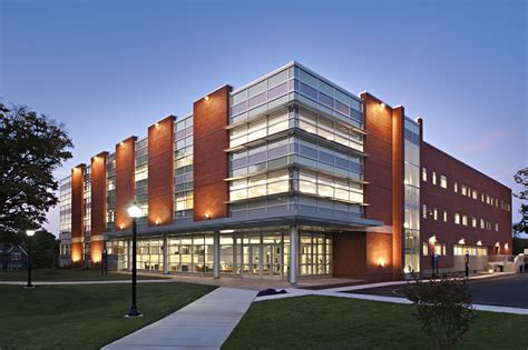 Lasalle Mba by Locations Graduate Admission